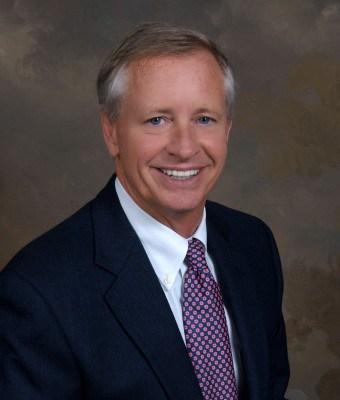 Robert Wilkinson, Attorney