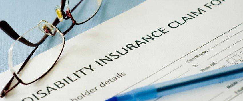 insurance defense law