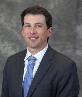 James Lambert, Attorney