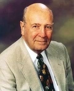 Oscar R Jrdan, Attorney